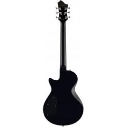 Jockomo : Sun Moon Star Korpus-Aufkleber