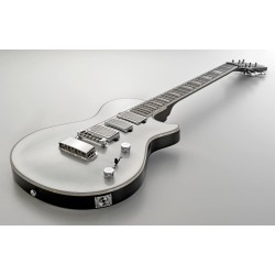 Jockomo : Kolibri II Korpus-Aufkleber