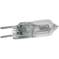 Kinder-Gitarrenbuch (mit CD) Gitarrenschule ohne Noten...