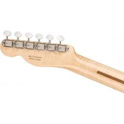 Kariso : Koffer Posaune...