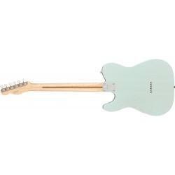 Dunlop : Jimi Hendrix Electric Ladyland 12 Picks Tin heavy