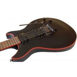 Omnitronic : BD-1390 USB