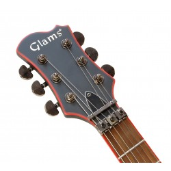 Fender : Rumble Studio 40