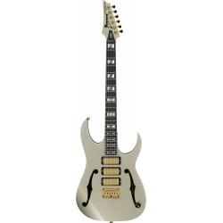 Casio : CDP-S100
