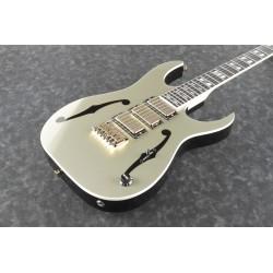 Audio Technica : AT95E...