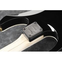 Tama : PBTH15 Powerpad...