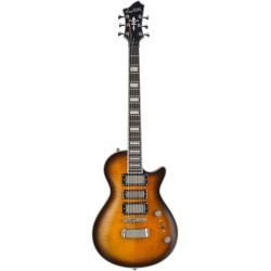 Yamaha : CLP-745 R