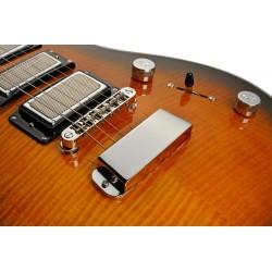 Yamaha : CLP-775 R