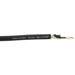 Abenteuer Gitarre (mit CD) Gitarrenschule für Einzel-,...