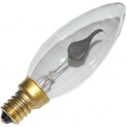 Abenteuer Gitarre Band 2 (mit CD mit MP3-Files)