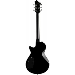 Tama : TSB12 Stick Bag Blue