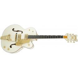 Tama : TSB12 Stick Bag Black
