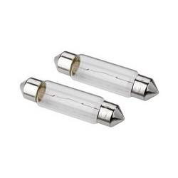 Acoustic Pop Guitar Band 2 (&CD): Gitarrenschule mit 18...