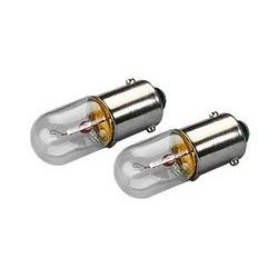 Let's play Guitar Band 2 (&2CD's &QR-Codes) für Gitarre...