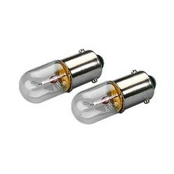 Let's play Guitar Band 2 (mit 2 CD's mit QR-Codes) für...