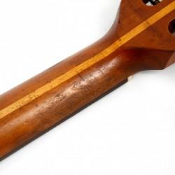 Ortega : Guitar Strap OCS-150
