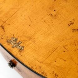 Ortega : Guitar Strap OCS-130
