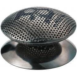 Einstieg ins Gitarrenspiel (mit CD)