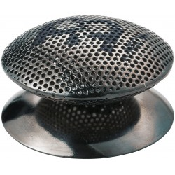 Karl Schiller :...