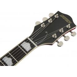 Tama : TSB24 Stick Bag Navy Blue