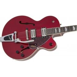 Pearl Drums : S-830
