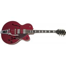Tama : TSB24 Stick Bag Beige