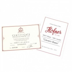 Arobas : Guitar Pro 7