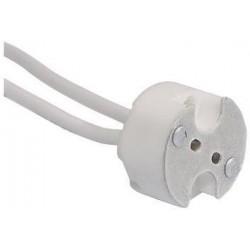 Guitar Player (&2 CD's): Schule für Akustik- und E-Gitarre