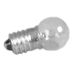 Klotz : KIK4,5PPGN