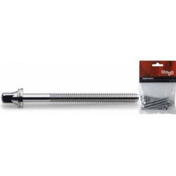Gitarre spielen mein schönstes Hobby Band 2 (mit CD)...