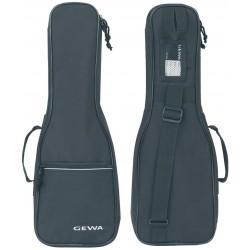 Rico : B-Klarinette Böhm 2