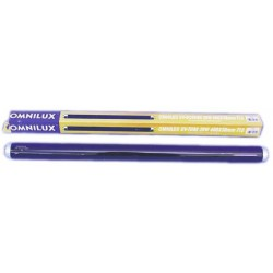 Yamaha : YCL-457II-22
