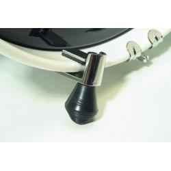 Pumping Nylon vol.2 (&CD): for guitar