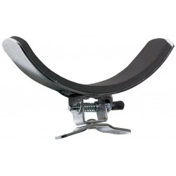Solo Guitar Book (&CD): für Gitarre/Tabulatur