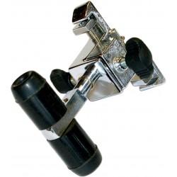 Flamenco-Gitarrenschule Band 2 Noten und Tabulatur