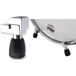 Finger-Fitness für Gitarristen Das tägliche...