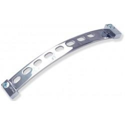 Karl Schiller : FH-300