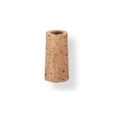 Griffbrett-Theorie (&CD): für Gitarre