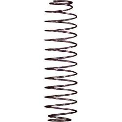 Rhythm on Guitar - die Rhythmuslehre für Gitarre (&CD)