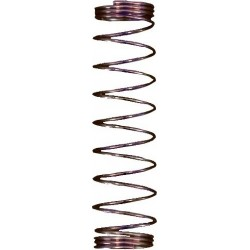 Pocket-Info E-Gitarre und E-Baß Basiswissen kompakt,...