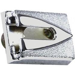 Elite of Rockguitar 1 (&CD): Virtuose High Speed Licks...
