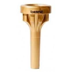 Jil's Pentatonik-Workshop (&MP3-DVD): für E-Gitarre