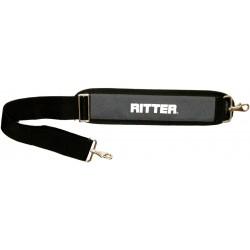 Rock Guitar Secrets (&CD): Spieltechniken, Solo- und...