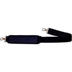Karl Schiller : Klangschale...