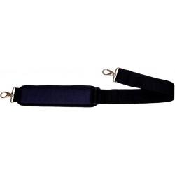 Schule der Rockgitarre Band 1 (&CD)  Neuausgabe 2014...