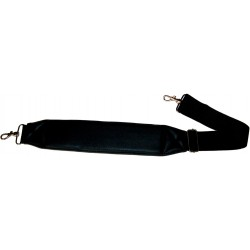 Schule der Rockgitarre Band 2 (&CD)