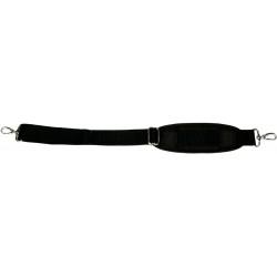 E-Gitarre 1 (&CD): Basics Der fundamentale Grundkurs...