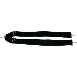 Schule der Rockgitarre plus (& 2 CD's): mehr songs,...