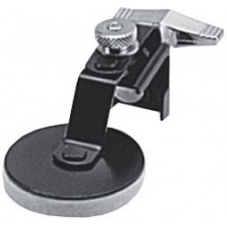 Play Acoustic Guitar in Minutes (&DVD): for guitar/tab