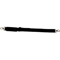 Acoustic Pop Guitar - Solos Band 2 (&CD): für...